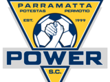 Parramatta Power