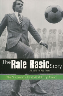 Cover-the-rale-rasic-story