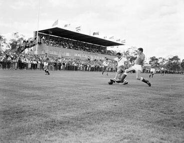 1962 vs ringwood 2
