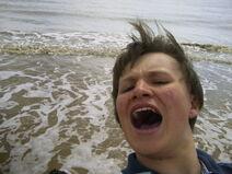 Beach 047