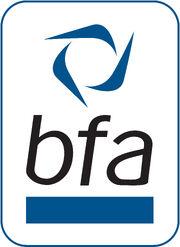 BFA-Logo-(cmyk)-with-box