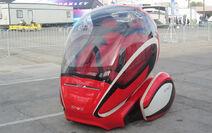 Bubble-car-1