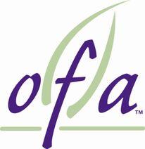 OFA Logo CMYK Resized for web