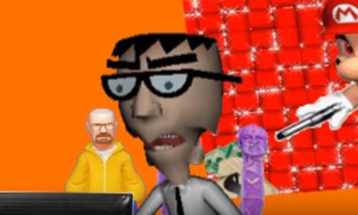 File:UCHEW nerd computer.png