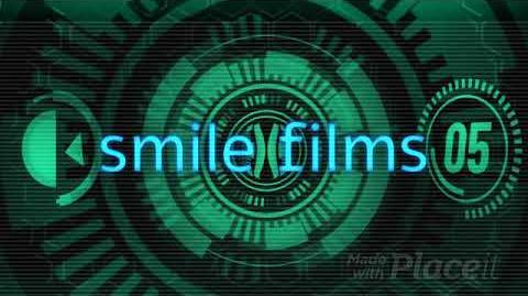 Smile films intro late summer 2019