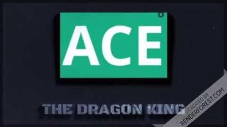 Ace the dragon king trailer 2-2