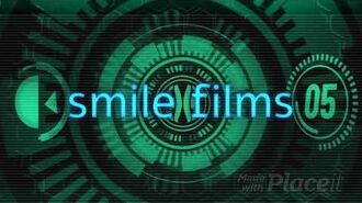 Smile films intro late summer 2019-0