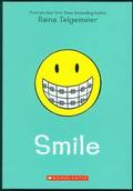 Smile book 2
