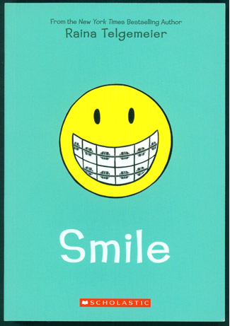 File:Smile book .png