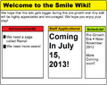 Thumbnail for version as of 01:56, June 5, 2013