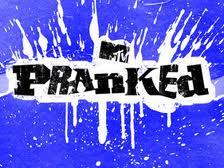 File:Pranked! .png