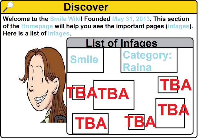File:Smile Wiki H Page 1.1 .png
