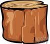 File:Stump .P.png