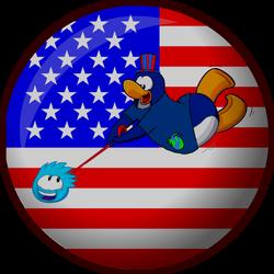 Asa's flag 2