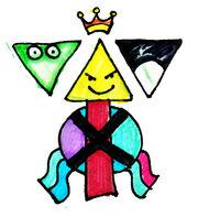 Smixion Heraldry