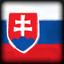 Eslováquia