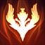 Marca do Corvo Dourado