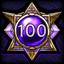 Maestria Divina 100
