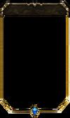 Borda Dourada