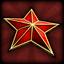 Estrela Vermelha