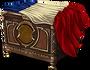 Baú Liberté
