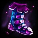 Sapatos dos Sábios