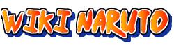 Wiki Naruto - Logo