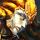 Medusa Legendária Ícone