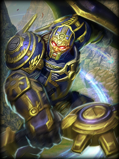 Ares Lâmina de Diamante