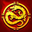 Ícone do Panteão Chinês