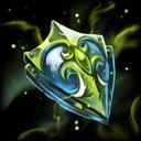 Escudo de Regeneração
