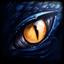 Olho do Dragão