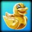 Quacken