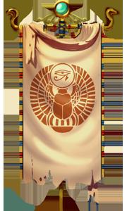 Panteão Egípcio