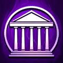 Ícone do Panteão Grego