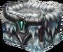 Baú Yeti