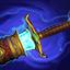 Espada do Rei