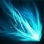 Espírito dos Nove Ventos