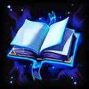 Livro de Toth