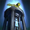 Torre da Ordem