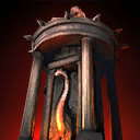 Tower Chaos