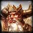 Odin.icon
