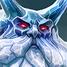 Ymir.icon