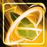 Item - Blink Rune Upgrade