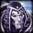 Thanatos.icon