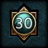 Mastery 30