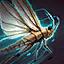 Anubis A01