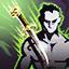 Loki Passive