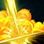 IconSolarFlare