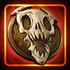 Item - Horrific Emblem Upgrade